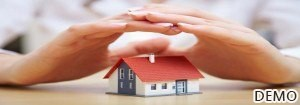2_HomeOwners insurance